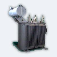 ТМ 400 35