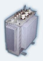 трансформатор ТМГ 630 кВА 10  кВ